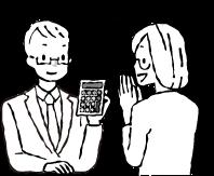 ローン相談・契約